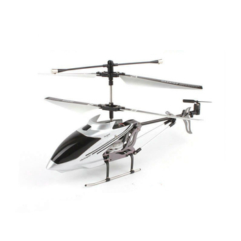 rh-7173 RC Helicopter with Gyro