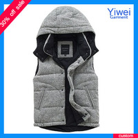Hot Sale High Quality Coat Winter Coat Fur Coat For Men