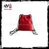 Professional ballet dance bag made in China