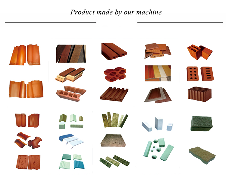 Product moudle.jpg