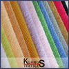 egyptian 100% cotton towel fabric rolls wholesale