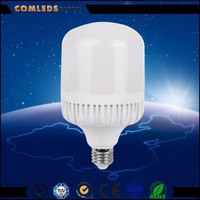 100w led street light replacement bulb , led rgb light bulb dmx