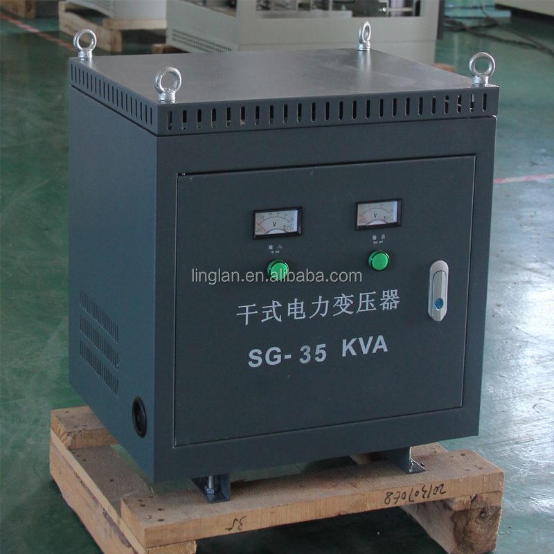 step down transformer 230v to 100v
