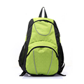 Custom made waterproof unisex backpack for school travel bag fashion style custom sports outdoor tour backpack