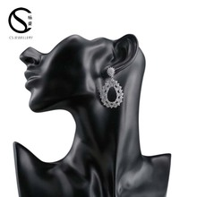 0-15729 Top Selling Products pearl earring designs