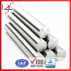 Alloy Tool Steel Ground Drill Rod