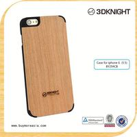 HOT PRODUCTS cover for phones wood mobile phone casing for iphone 6 plus