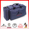 Professional Flight Bag Pilot Flight Bag Large Capacity Pilot Bag