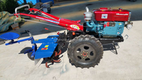 chinese agriculture spare parts for walking tractor cheap price