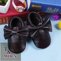wholesale shoe sole design store in china sandals crochet knitting baby shoes