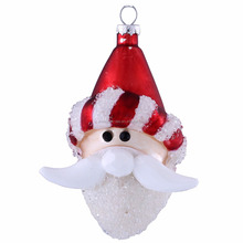 high quality santa claus new product christmas decoration