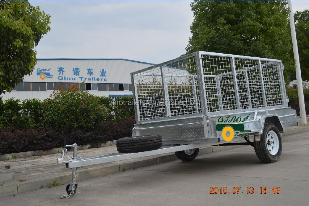 High quality 7 pin trailer plug car with best price