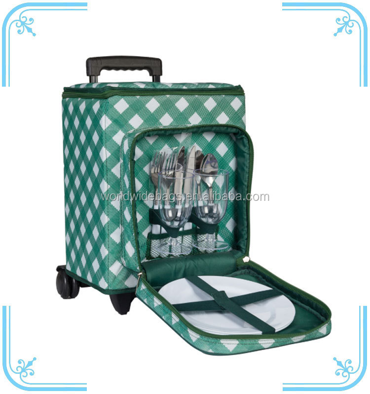 Promotional printing fabric Quanzhou factory alibaba China lunch box for kids, kids lunch box,lunch box