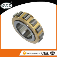 Best price all types of high quality nn models roller bearing nn3088