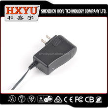 wall Adapter For CCTV Camera bluetooth landline phone adapter