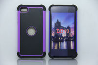 2013 Newest Mesh Mobile Phone Case Covers for Bb z10