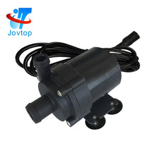 Water pump 12 volt DC 24 Volt Water Pumps with <strong>OEM</strong>