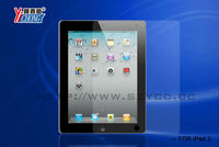 Carpet Protector Film,High Quality Anti-scratch ,Anti-glare Screen Protectors for ipad