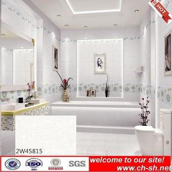 Bathroom Wall Tiles Size 25x40 Buy Bathroom Wall Tiles