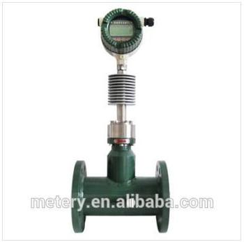 Small size Target flow meter MT100T