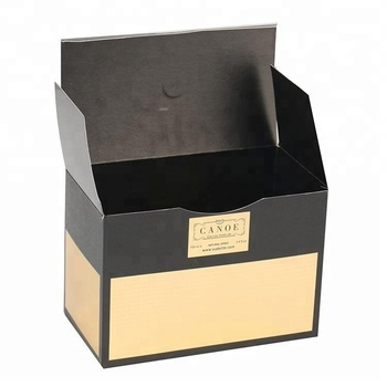 Arabic perfume paper box manufacturers in uae