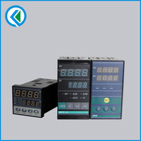 Industrial usage 220V electronic temperature controller manufacturer