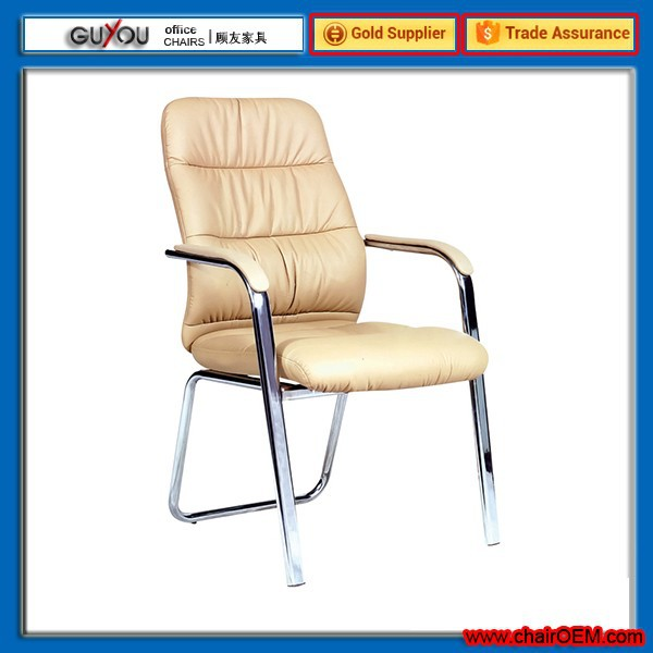 Y-1831 Simple reception chair/office furniture/hotel chair