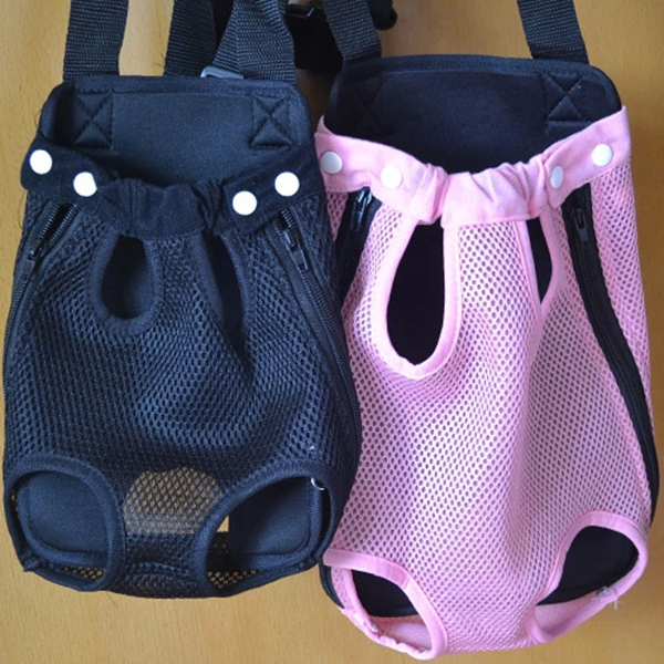 Fashional polyester dog carrier backpack,pet carrier wholesale