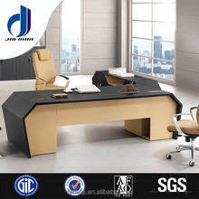 F-38 office furniture table executive ceo office desk
