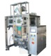 automatic small milk powder machine for quad bag packing