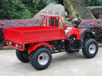 EEC engine farm style atv for sale in malaysia