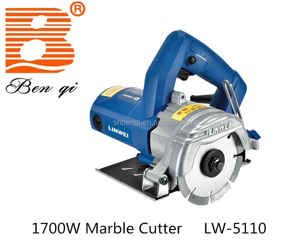 Straight-line cutting machine /Operated tile saws /Concrete cutting machine