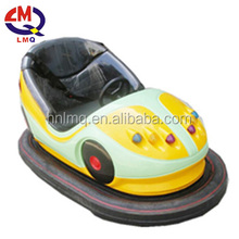 Park used children electric bumper cars for sale no damaged cars for sale