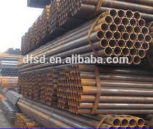 Hot promotion!! Manufacturer in Tianjin,astm a608 alloy steel pipe manufacturer