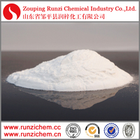 EDTA magnesium water soluble fertilizer suppliers