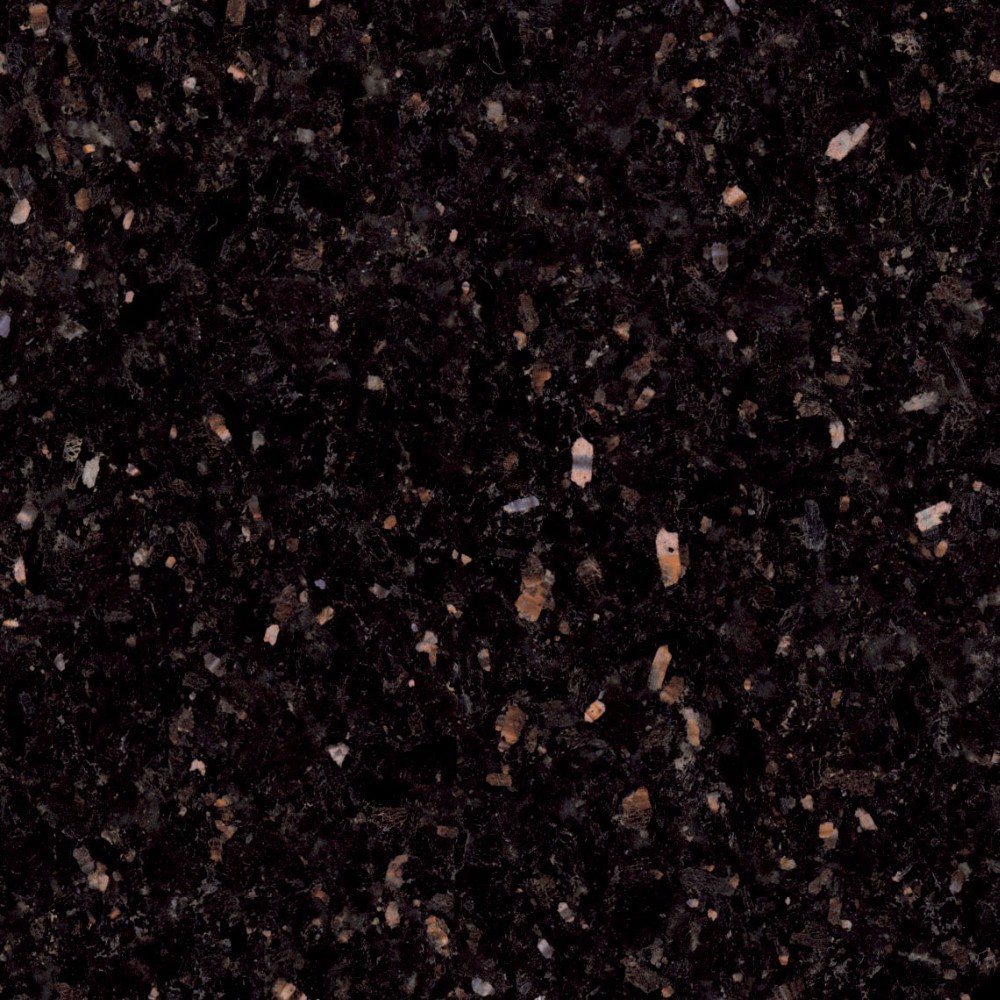 Black Galaxy-1 Granite