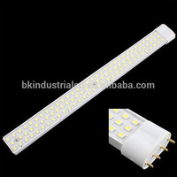 Guangzhou 12v led fluorescent light tube6 in stock