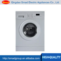washing machine 8 kg single washing machine household washing machine