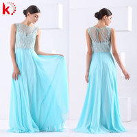 2015 Gorgeous Sexy Backless Embroidered Beads Vestidos De Graduacion Elegantes