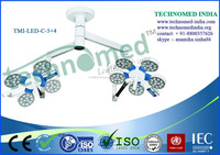 TMI-LED-C-5+4 New Design Top Sale led light x