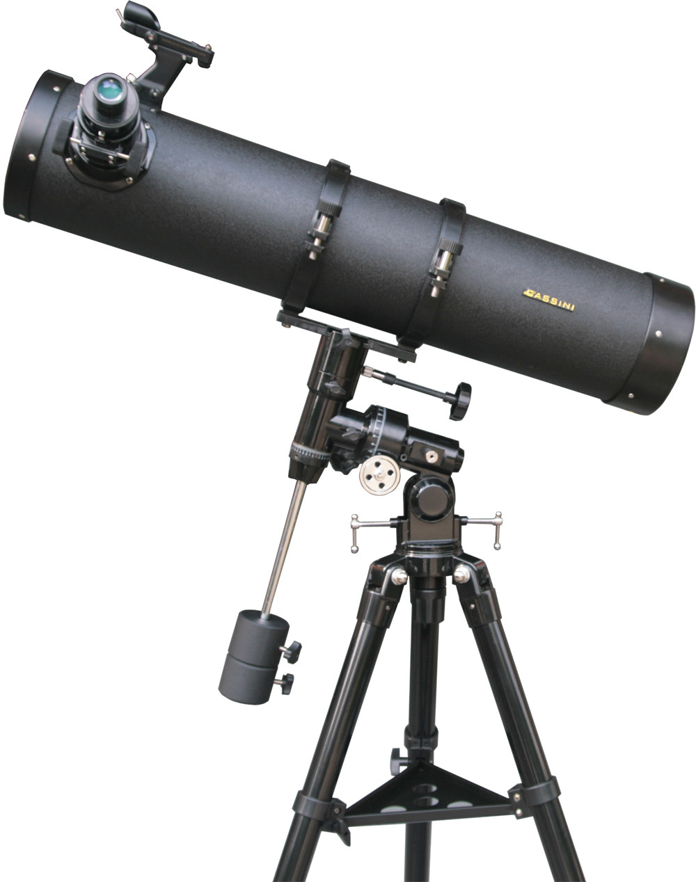 Reflector Telescope 28 years factory supply wholesale telescope price