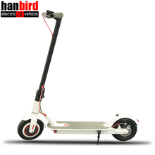 Hot adult Sale Electric Mini Scooter with handle