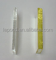 X-Ray Lead Glass 2.jpg