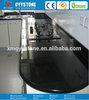 Natural Stone Marble and Granite Kitchen tops Table top