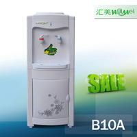 water dispenser carbonator/portable carbon filter water purifier