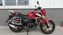China supplier hot-selling 200cc motorcycle cheap 200cc motorcycle ZF150-5