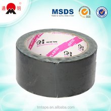 good quanlity colorful duct bopp adhesive packing tape manufacturer
