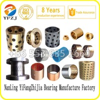 direct manufacturer slide bearing cars auto spare parts
