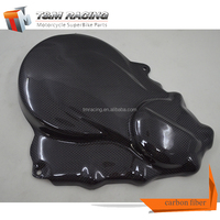 Promotion Carbon fiber motorcycle parts fairing fit race fairing
