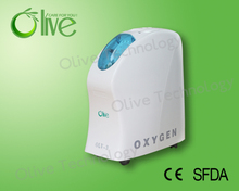 New design Oxygen Generator with great price